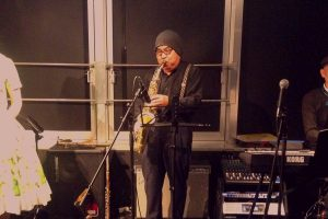securedownload[1]